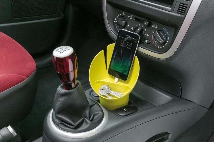 koziol-organizer-do-samochodu-fritz__fritz-1
