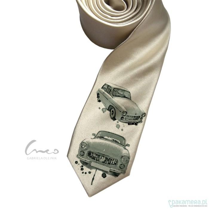 muszki-krawaty-12094526_3194103903