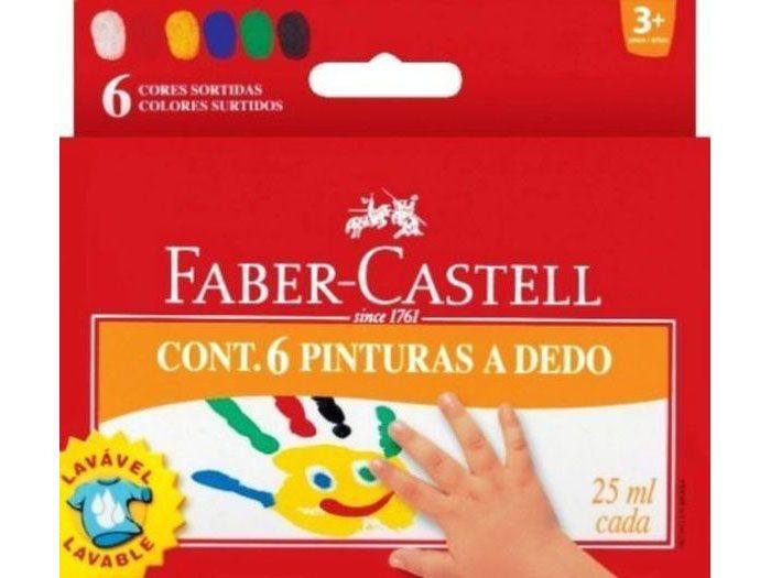 farby_do_malowania_palcami