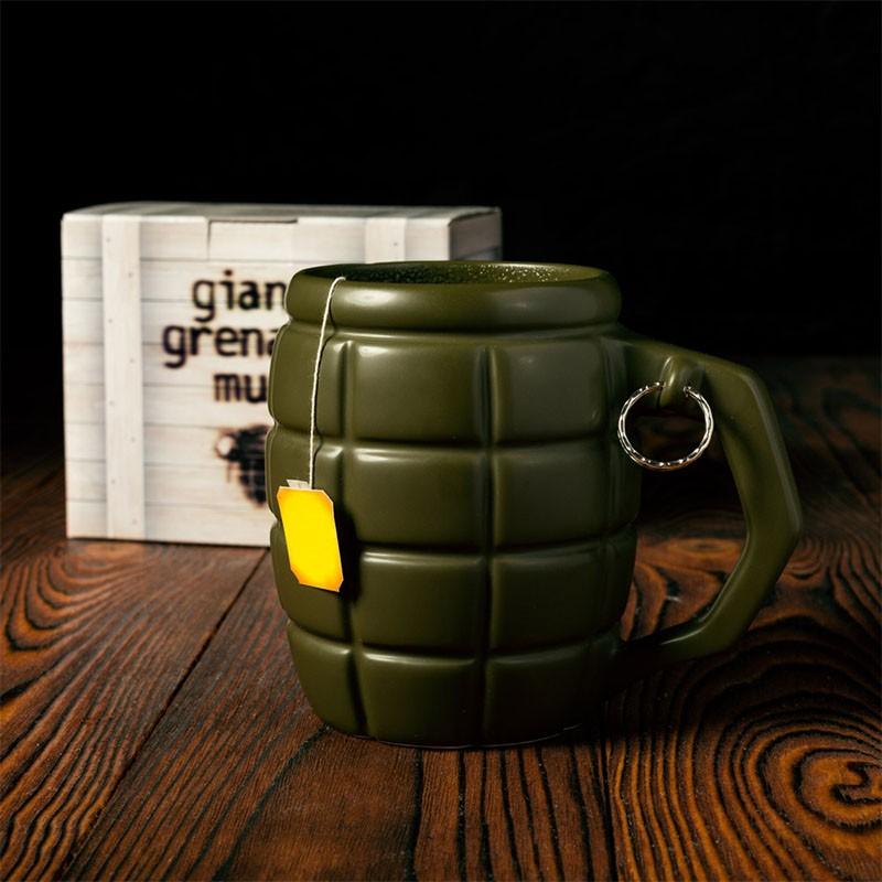 gigantyczny-kubek-granat13