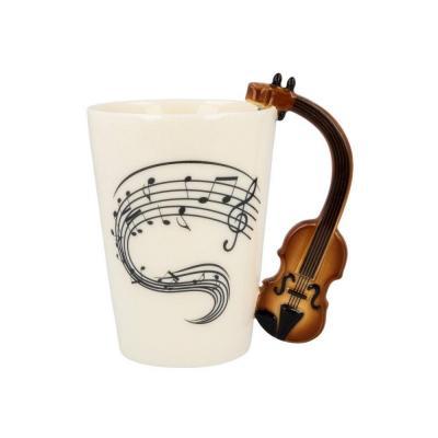 kubek dla muzyka yego