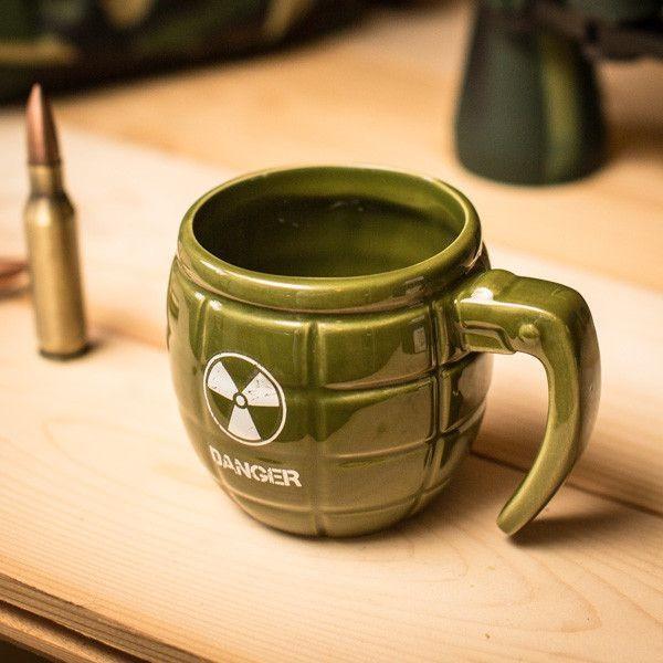 kubek-granat-danger3
