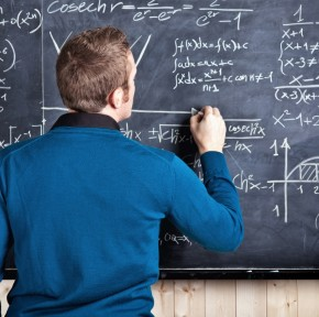 13 prezentów na Dzień Nauczyciela