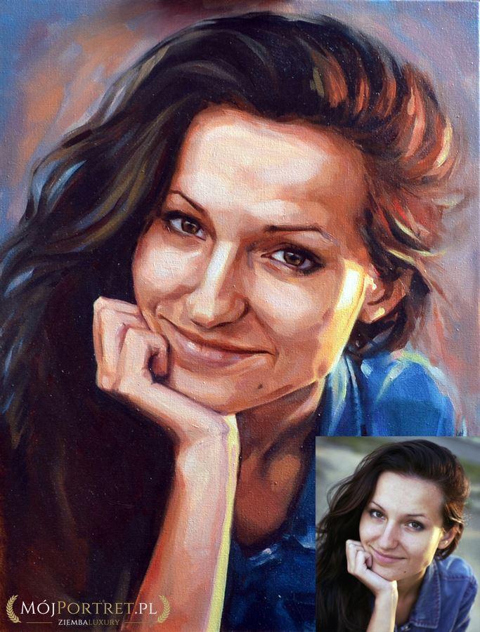 portret-ze-zdjęcia-akrylowy