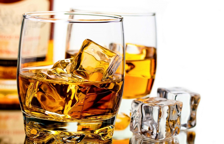 whisky-degustacja_1