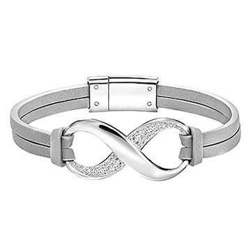 Swarovski-Exist-Gray-Bracelet-5200730-W360