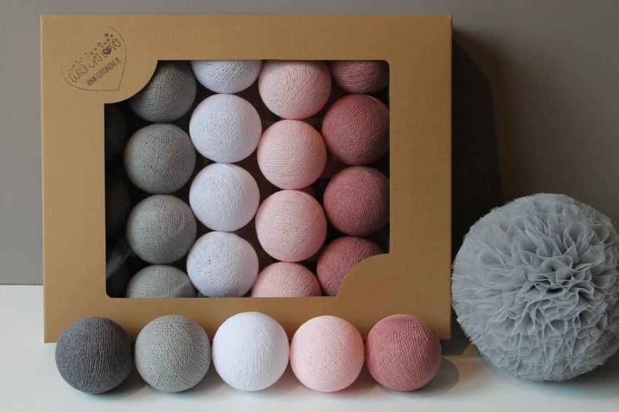 cotton light ball2
