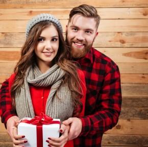 7 prezentów dla męża